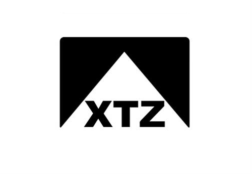 About XTZ