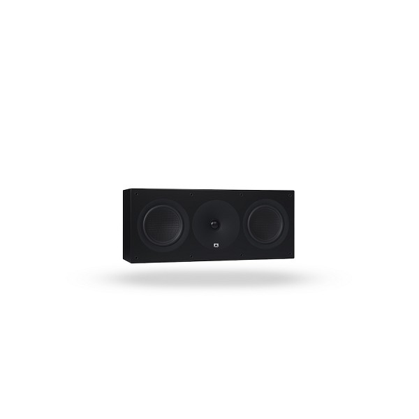 Speakers For Homecinema And 3d Sound