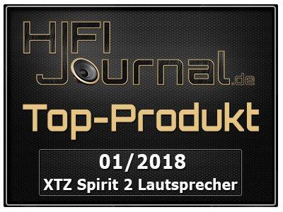 XTZ - Reviews