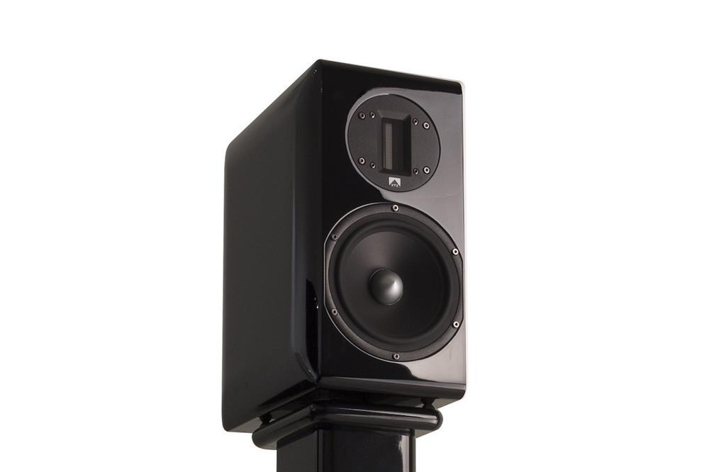 99.25 LCR Review - Surround Bookshelf Speakers ae68364c3ad06