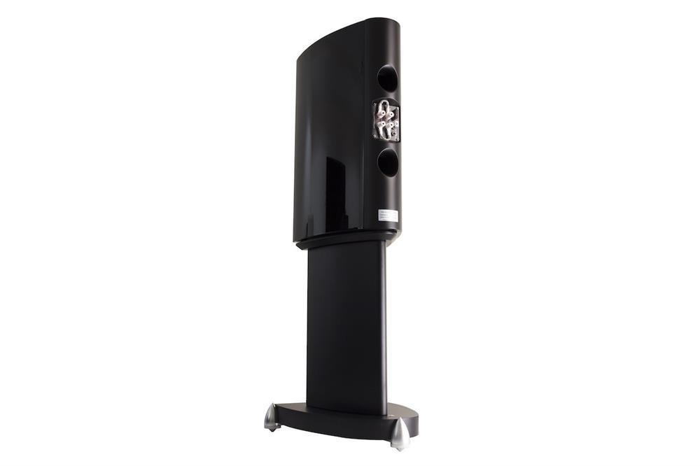 XTZ Divine 100.33 compact speaker - XTZ Sound in Balance 8b80d6d3743d6
