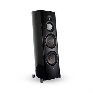 Divine Series - Högtalarnas högtalare de399373ce3f8