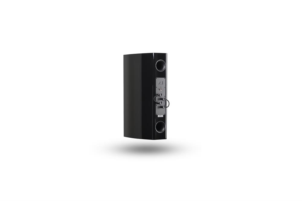 products musical audioreviews in sound winning simple primarily wall the mp and have america north alberta design formula bookshelf review reviews of your needs paradise for a canada speakers american