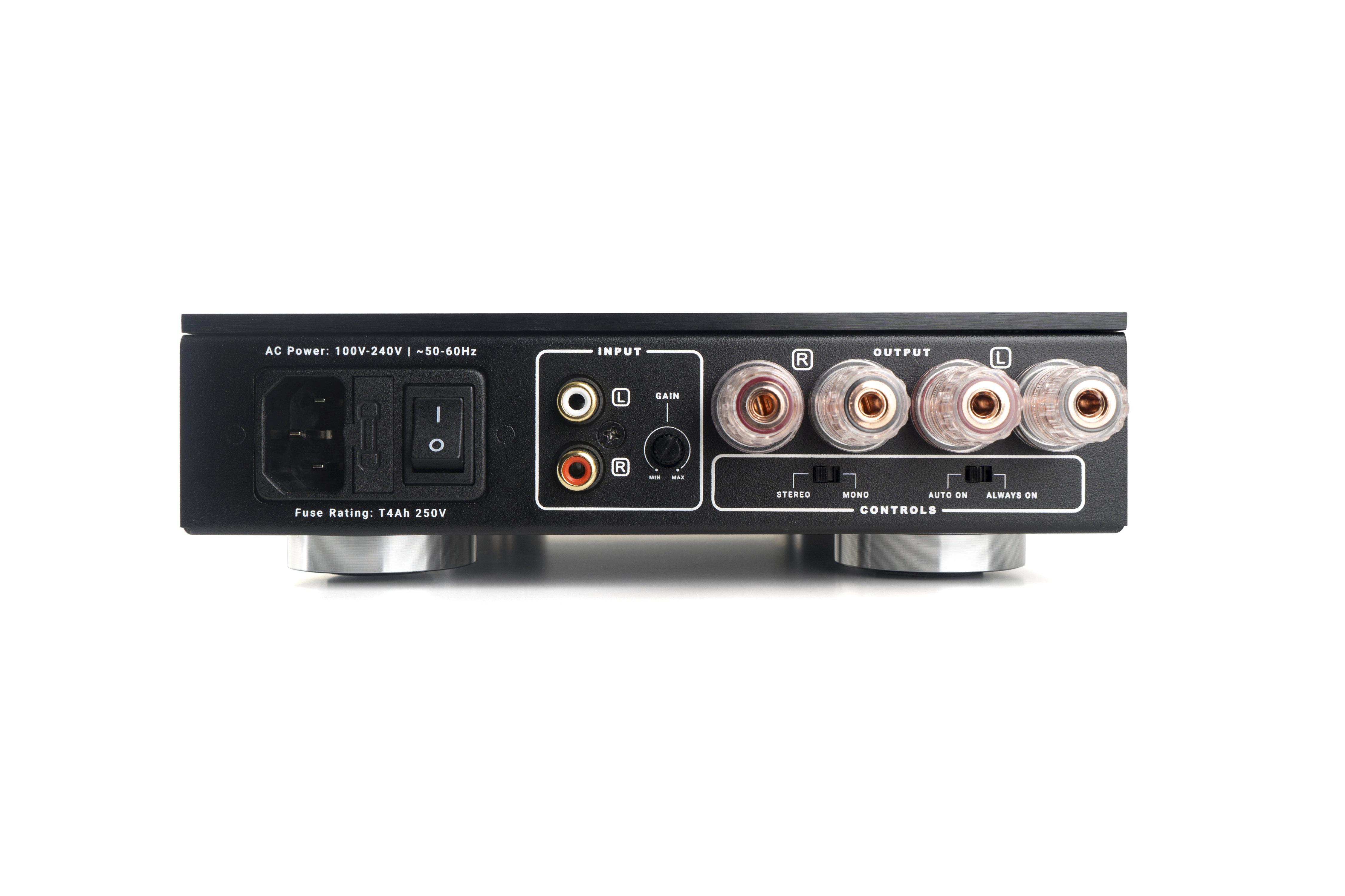 xtz edge a2 300 power amp xtz sound in balance rh xtzsound eu